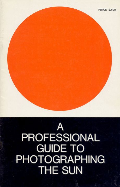 professional_guide_to_photographing_the_sun