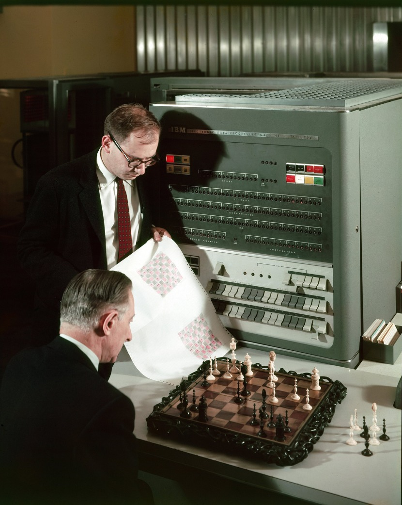 IBM_Checkers.jpg