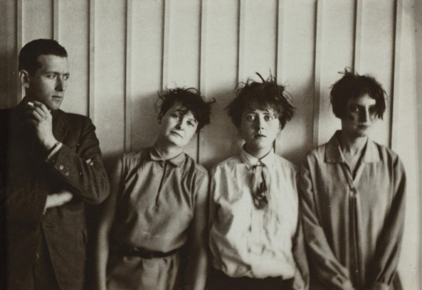 bauhaus_students